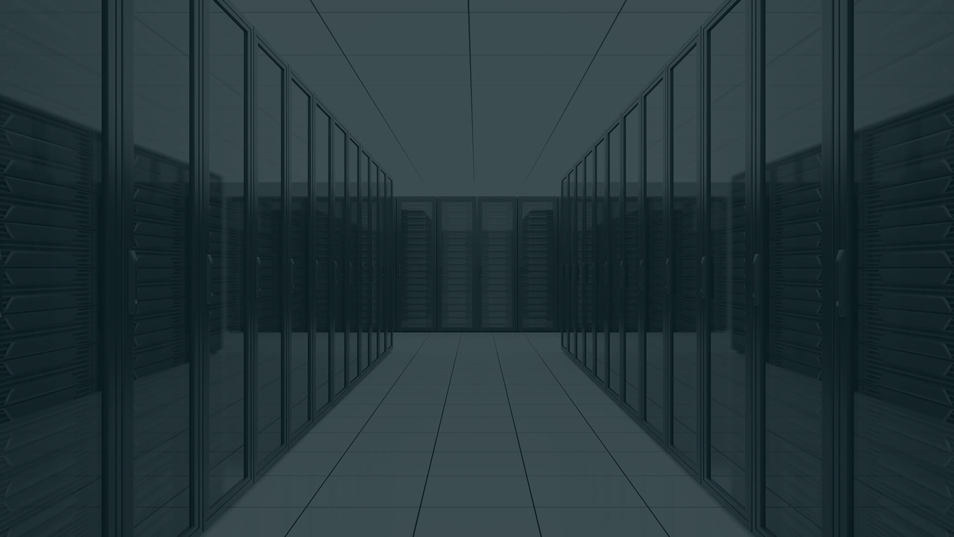 Best web hosting service for your website.